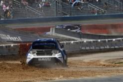 Red Bull Global Rallycross 341