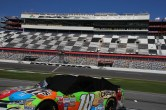 Daytona 500 Qualifying 091