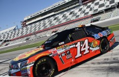 Daytona 500 Qualifying 111