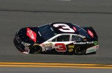 Daytona 500 Qualifying 201