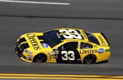 Daytona 500 Qualifying 294
