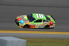 Daytona 500 Qualifying 296