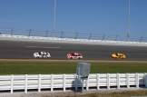 Daytona 500 Qualifying 308