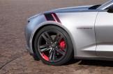 2015-SEMA-Chevrolet-Camaro-Red-Line-016