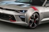2015-SEMA-Chevrolet-Camaro-SS-Red-Accent-028