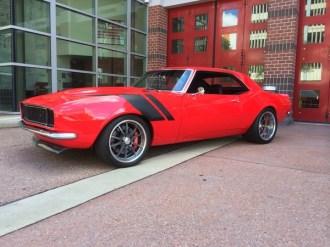 39222320-942-1968-Chevrolet-Camaro