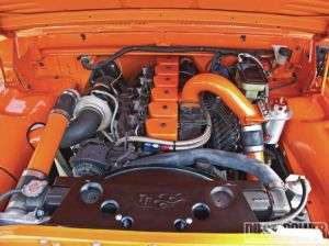Top 10 Engines, A Second Perspective – RacingJunk News
