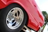 38917789-337-1963-Chevy-II