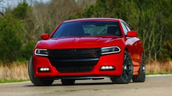 2015-dodge-charger-rt-001-1