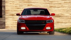 2015-dodge-charger-rt-006-1