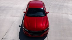 2015-dodge-charger-rt-008-1