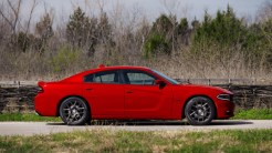 2015-dodge-charger-rt-010-1