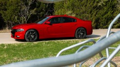 2015-dodge-charger-rt-011-1