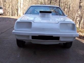 29584135-605-1975-Chevy-Monza-Drag-Car