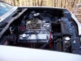 29584159-952-1975-Chevy-Monza-Drag-Car