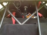 29584223-140-1975-Chevy-Monza-Drag-Car