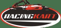 Racing Kart
