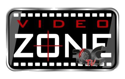 VIDEO ZONE