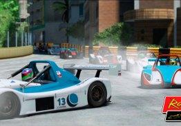 ROC SuperCup Radical SR3