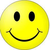 Emoticonos en el ROC. Como insertar emojis :)
