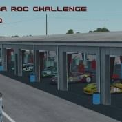 Canadá (01/10) – XX Ronda ROC GT20