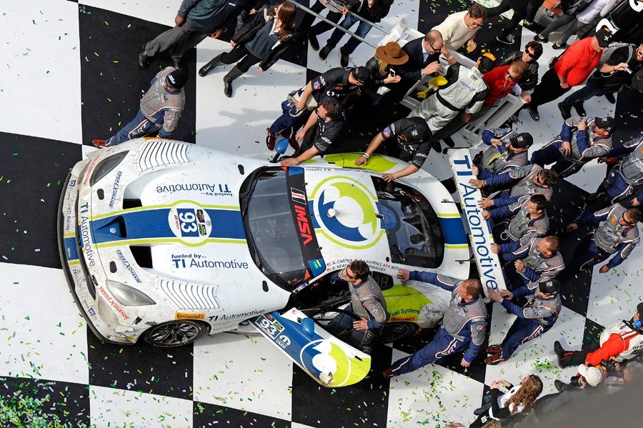 2015_TUDORChampionship_Rolex24_Race_v30