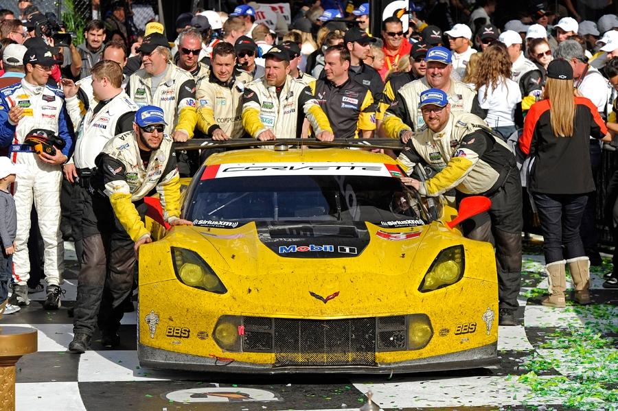 2015_TUDORChampionship_Rolex24_Race_v32