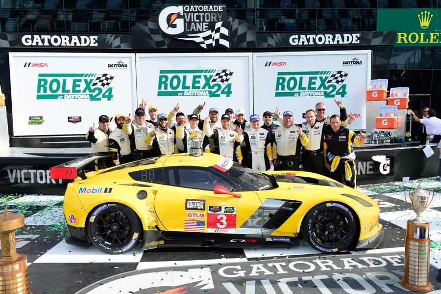 2015_TUDORChampionship_Rolex24_Race_v39