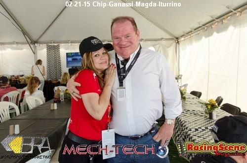 Chip-Ganassi-Magda-Iturrino