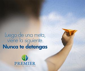 PremierDetengas