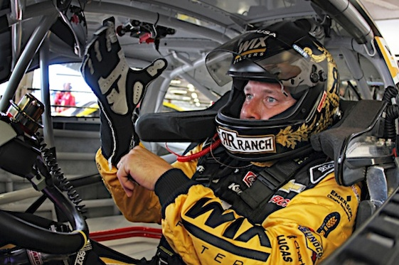 https://i1.wp.com/www.racintoday.com/wp-content/uploads/2014/07/Ryan-Newman-RCR-in-car.jpg?w=584