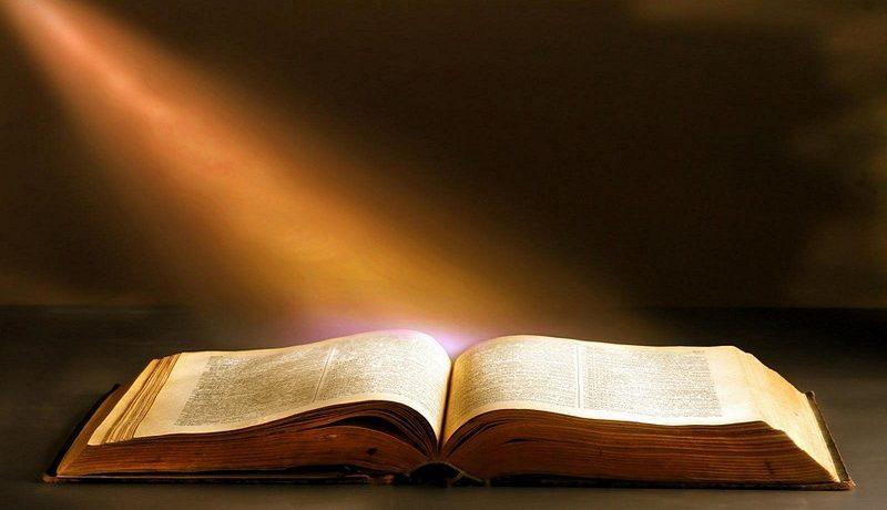 Resultado de imagem para bíblia