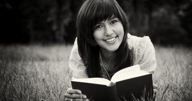 Mulher, quer se sentir linda e ter autoestima? Pratique sua fé em Deus