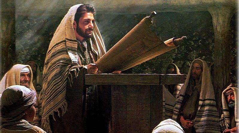 Jesus - mito ou fato? Cinco fontes históricas não cristãs sobre este tema