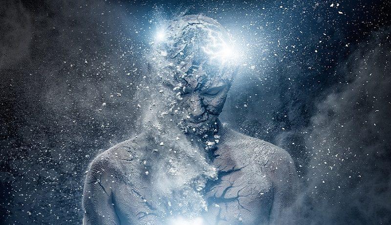 Você possui uma alma ou você é uma alma? Saiba de uma vez por todas