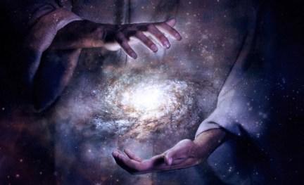 slide-12-creator-god