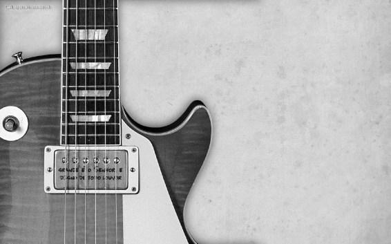 wallpaper-cristao-guitarra-grande-Senhor-digno-todo-louvor_1920x1200