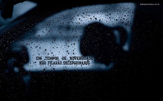 wallpaper-cristao-hd-Em-tempos-de-adversidade-nao-ficarao-decepcionados_1920x1200