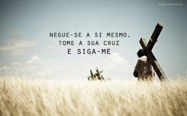 wallpaper-cristao-hd-negue-se-si-mesmo-tome-cruz_1920x1200