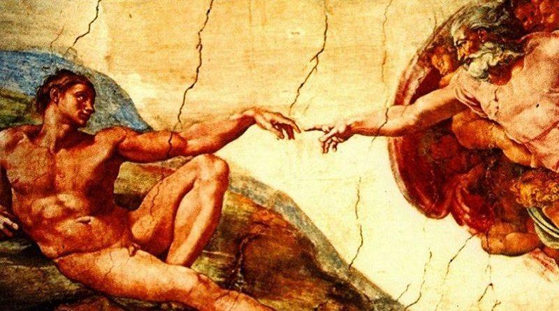 As Origens do Monoteísmo