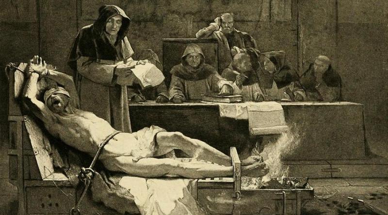Desconstruindo mitos: Idade das Trevas e o buraco no avanço científico deixado pelo cristianismo