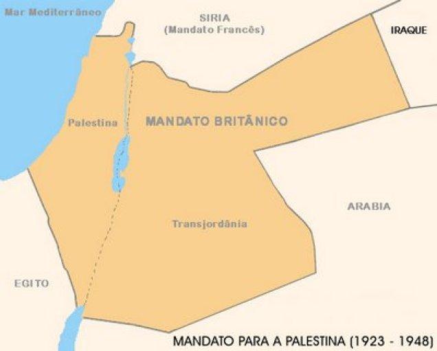 Palestina_LIGA