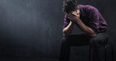 Por que as vezes nós oramos e parece que Deus não nos ouve?