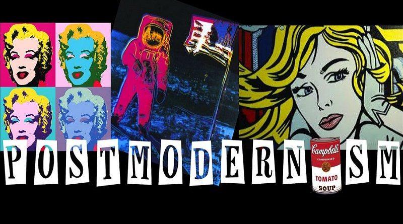 O perigo do pós-modernismo