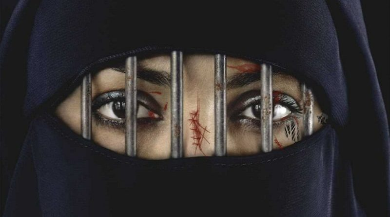Feministas ocidentais, uni-vos contra o feminicídio islâmico