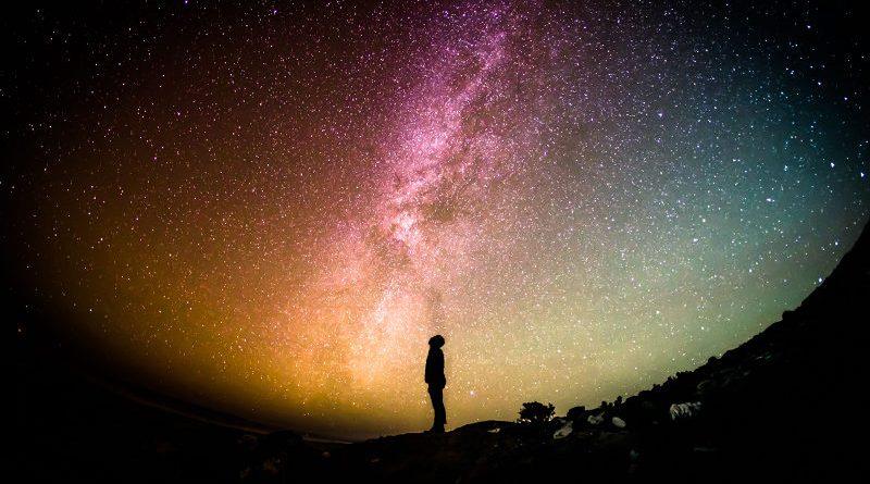 Você tem medo da Teoria dos Universos Paralelos