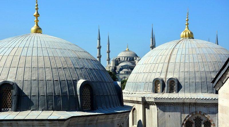 O Islã é uma religião de paz?