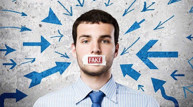 """A mídia tem compromisso com a """"verdade"""" quando o tema é Direitos Humanos?"""