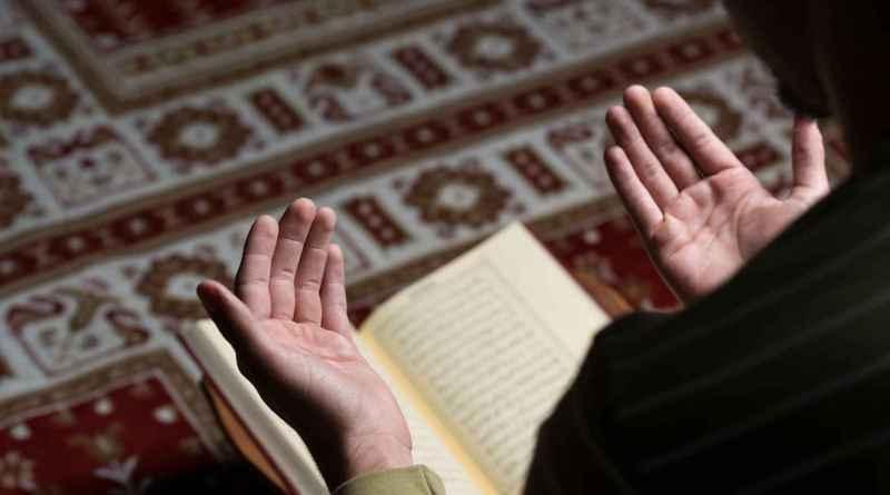 """De Jesus a Alá: entenda o fenômeno dos """"Evangélicos Islamizados"""""""