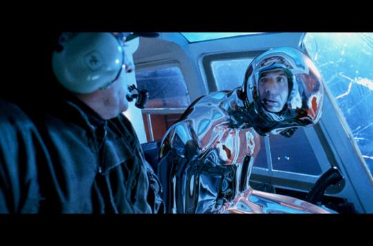 1991-Terminator2-1stCGmainChar_540x356